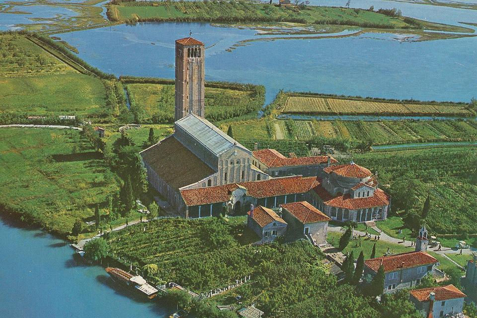 Isola_di_Torcello